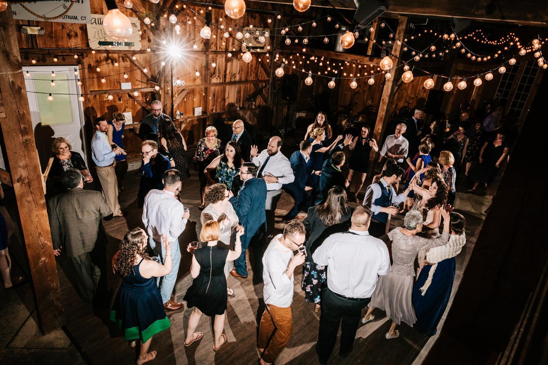 13. fun-santa-fe-photographer-albuquerque-wedding-boston-fun-natural-adventurous-andrea-van-orsuw-photography4.jpg