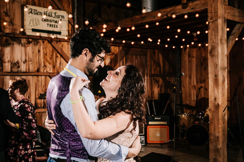 14. andrea-van-orsouw-photography-albuquerque-boston-fun-wedding-photographer-adventurous1.jpg