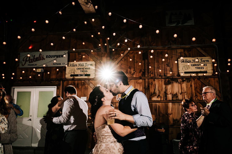 14. andrea-van-orsouw-photography-albuquerque-boston-fun-wedding-photographer-adventurous2.jpg