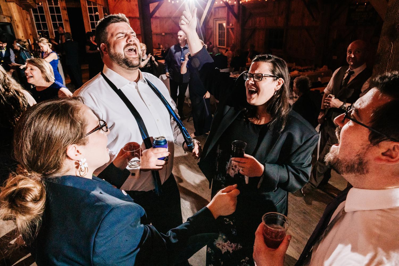 14. andrea-van-orsouw-photography-albuquerque-boston-fun-wedding-photographer-adventurous3.jpg
