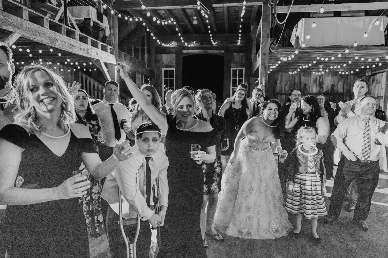 natural-photographer-boston-andera-van-orsouw-photography-fun-adventurous-albuquerque-wedding-natural1.jpg