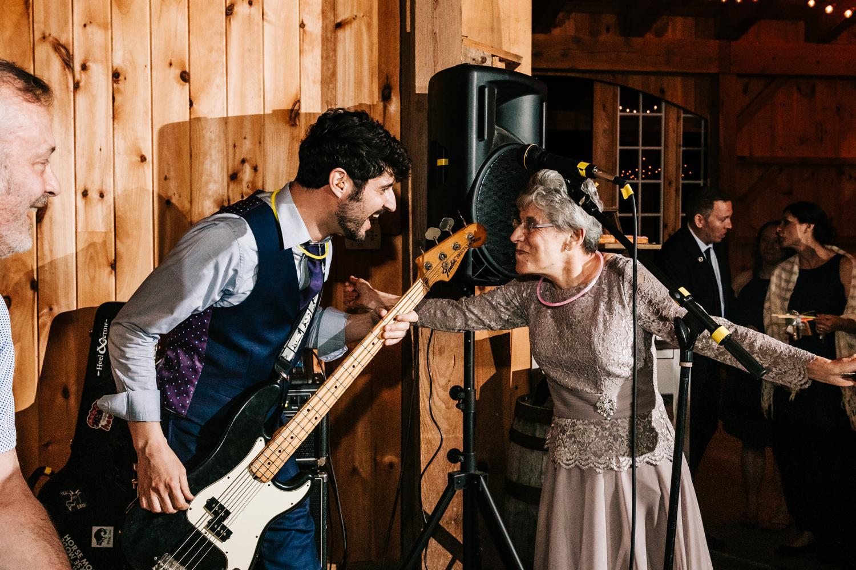 natural-photographer-boston-andera-van-orsouw-photography-fun-adventurous-albuquerque-wedding-natural3.jpg