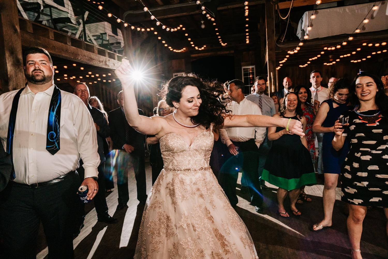 natural-photographer-boston-andera-van-orsouw-photography-fun-adventurous-albuquerque-wedding-natural4.jpg
