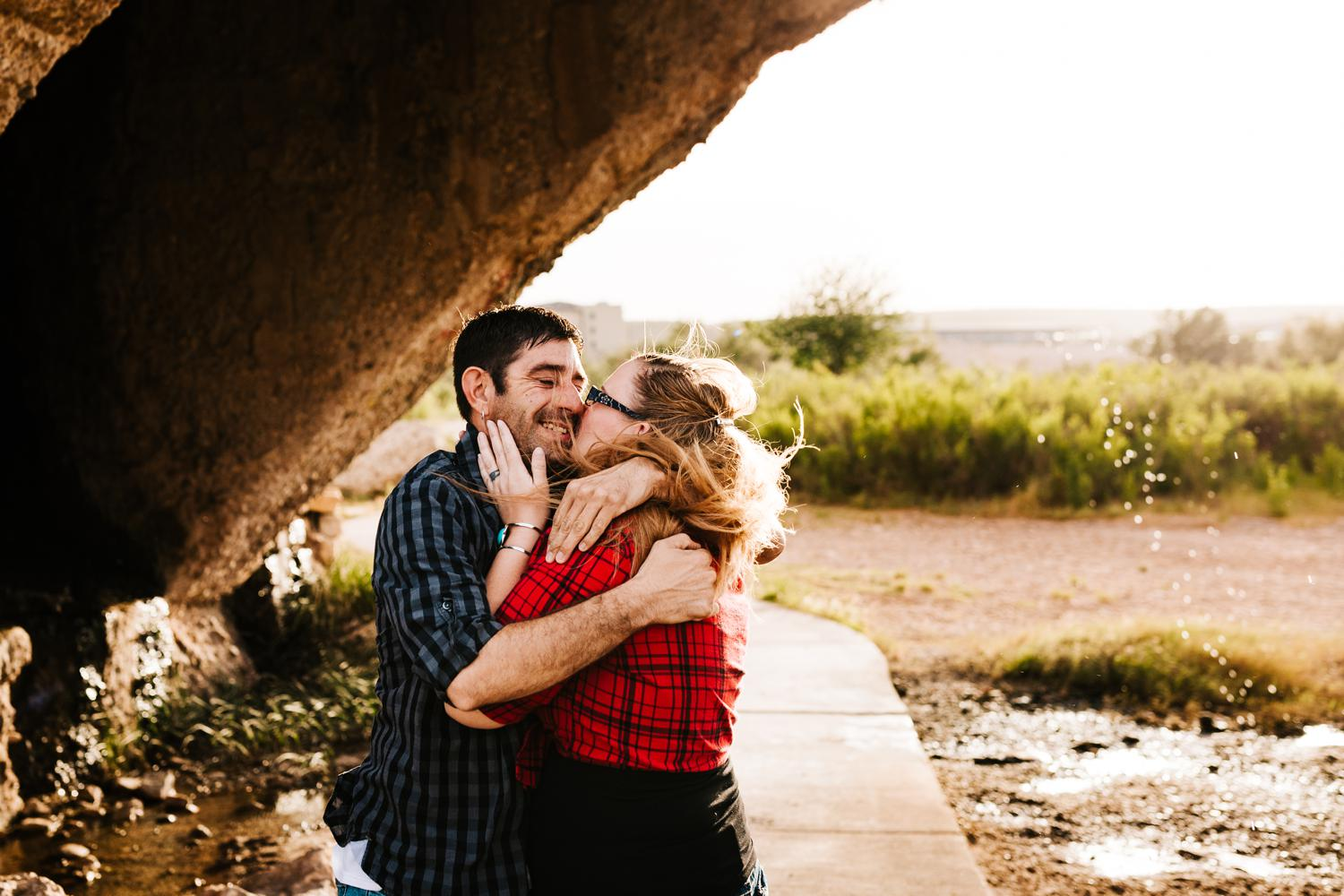 1. carlsbad-new-mexico-flumes-engagement-adventurous-boston-wedding-photographer-natural-albuquerque-fun-Andrea-van-orsouw-photography3.jpg