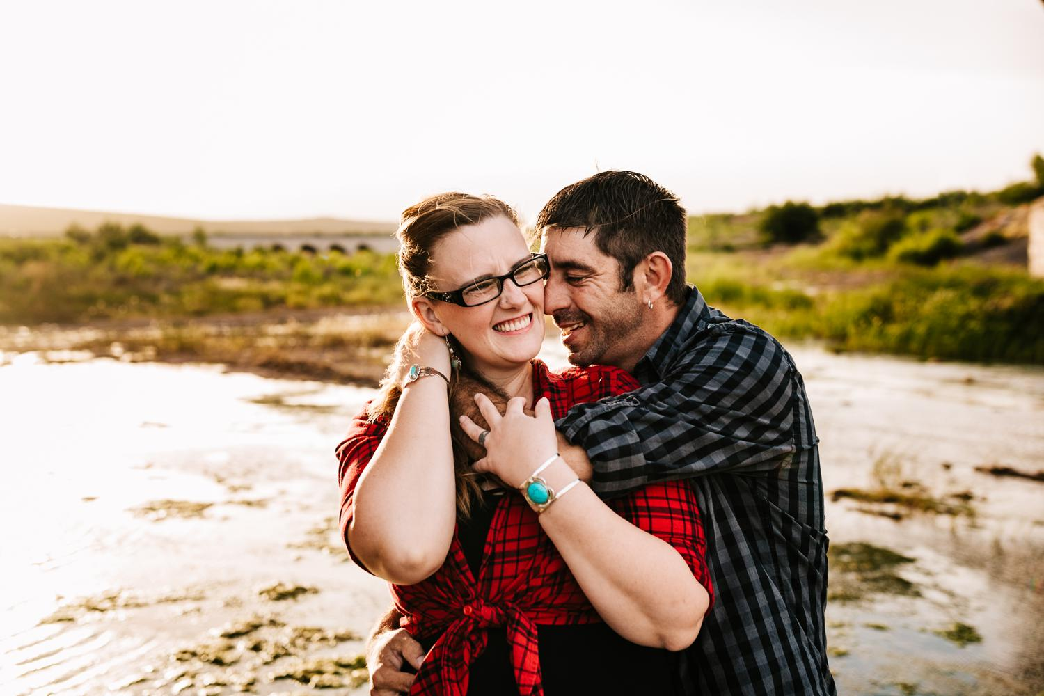 5. carlsbad-new-mexico-flumes-engagement-natural-wedding-photographer-andrea-van-orsouw-photography-fun-albuquerque3.jpg
