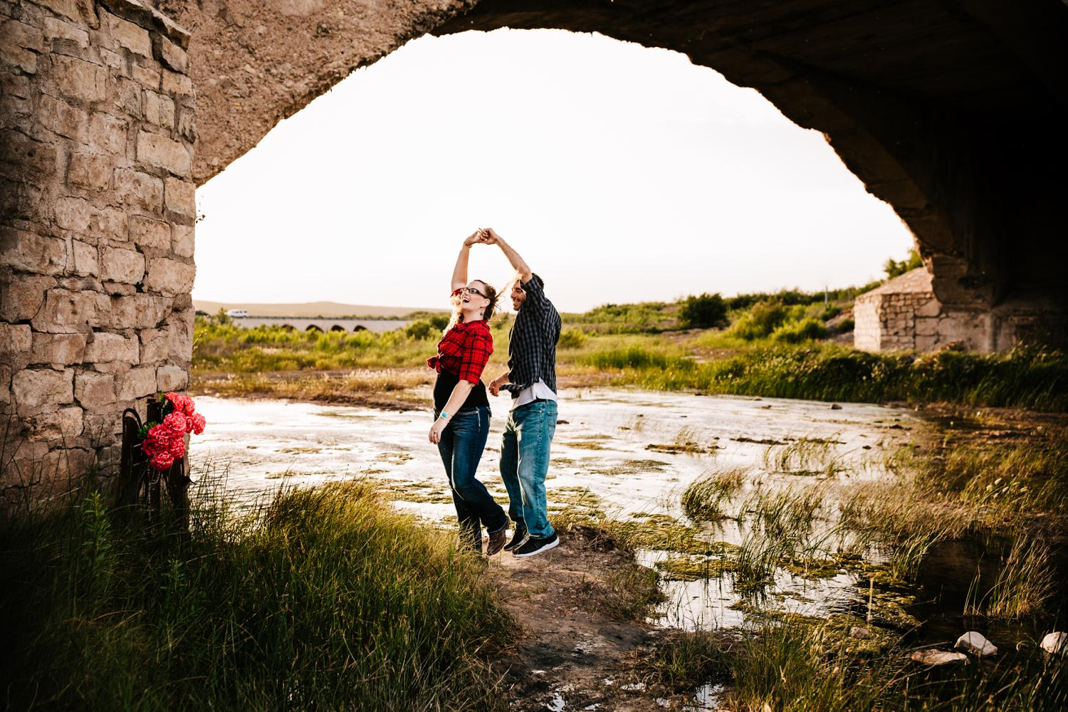 6. adventurous-new-mexico-fun-carlsbad-new-mexico-flumes-engagement-wedding-photographer-natural-andrea-van-orsouw-photography1.jpg