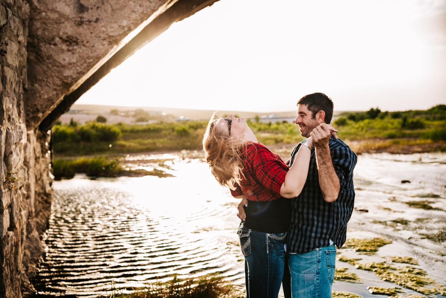 6. adventurous-new-mexico-fun-carlsbad-new-mexico-flumes-engagement-wedding-photographer-natural-andrea-van-orsouw-photography2.jpg
