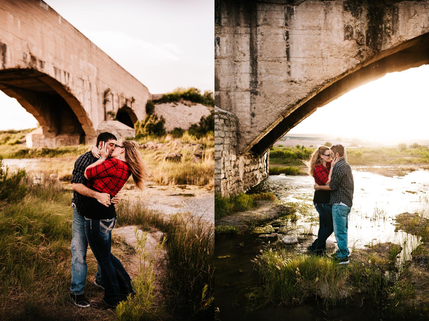 6. adventurous-new-mexico-fun-carlsbad-new-mexico-flumes-engagement-wedding-photographer-natural-andrea-van-orsouw-photography3.jpg