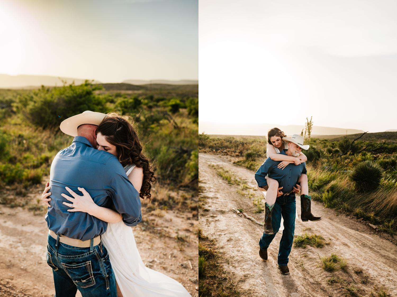 3. fun-photographer-andrea-van-orsouw-photography-wedding-natural-adventurous-washington-ranch-carlsbad-new-mexico3.jpg