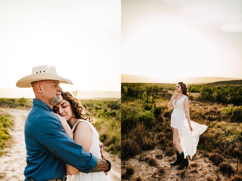 4. adventurous-wedding-photographer-fun-natural-washington-ranch-carlsbad-new-mexico-andrea-van-orsouw-photography-albuquerque2.jpg