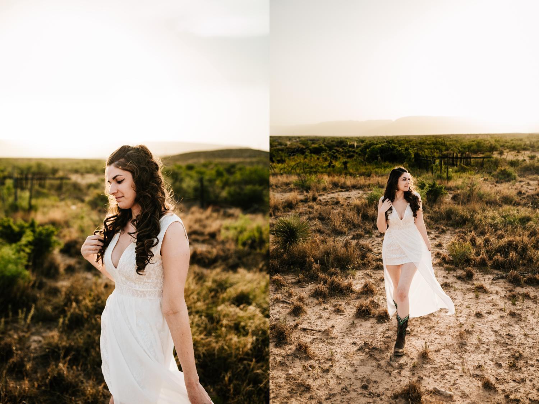 4. adventurous-wedding-photographer-fun-natural-washington-ranch-carlsbad-new-mexico-andrea-van-orsouw-photography-albuquerque3.jpg