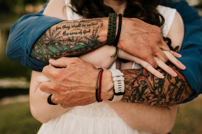 8. natural-wedding-andrea-van-orsouw-photography-fun-new-mexico-carlsbad-washington-ranch-adventurous-santa-fe-photographer2.jpg