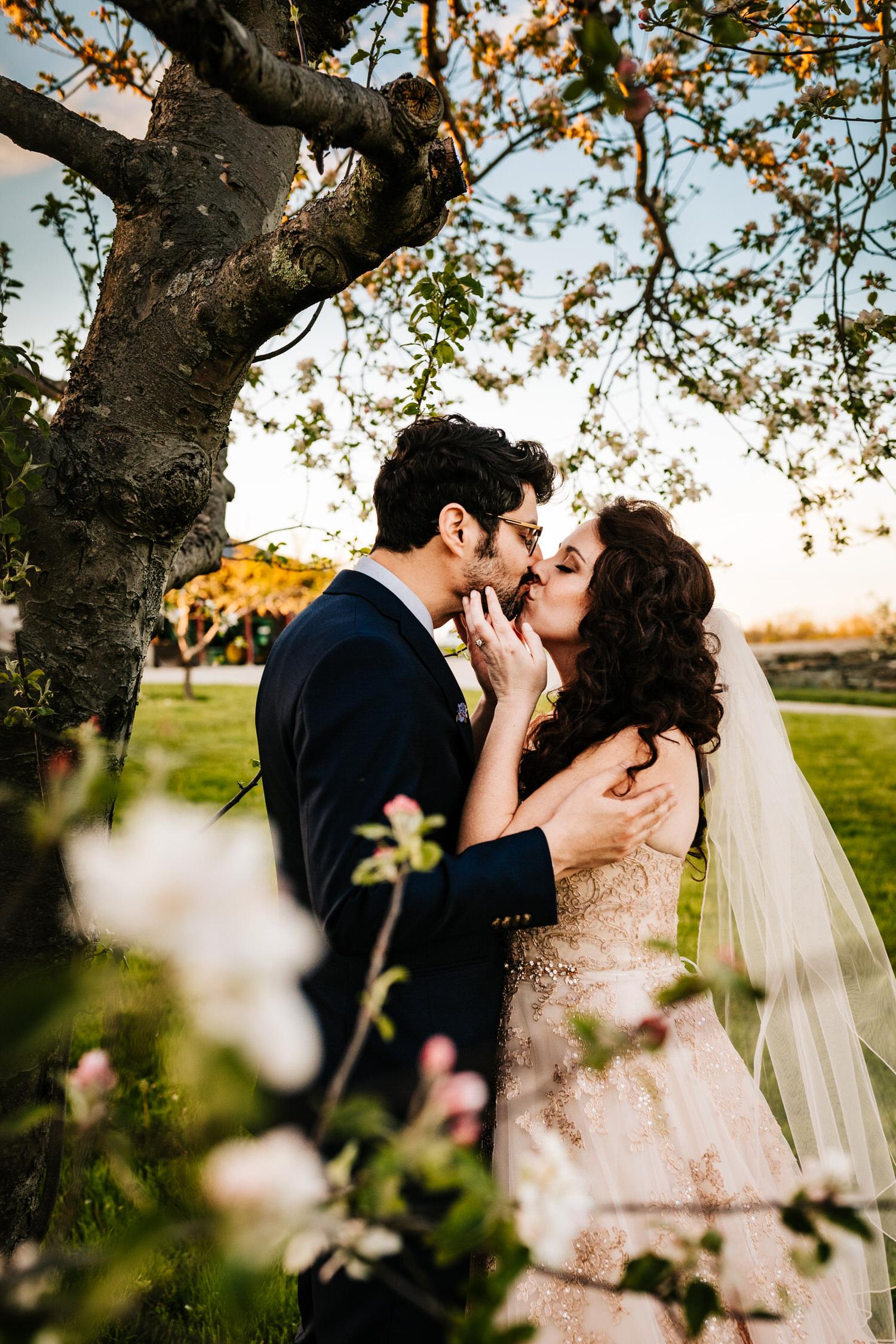 fun-boston-photographer-andrea-van-orsouw-photography-wedding-natural-adventurous-new-mexico