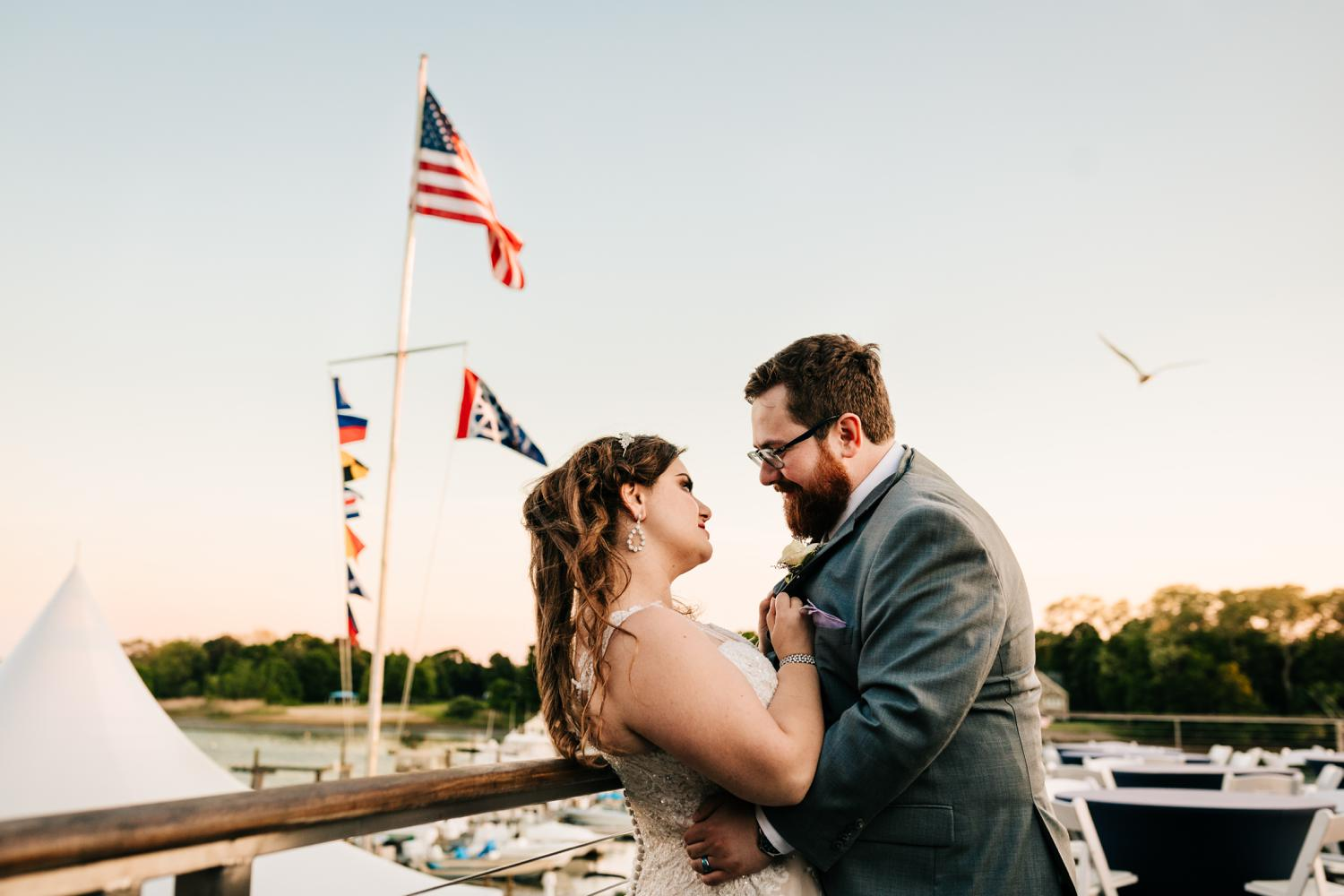 18. danversport-yacht-club-Andrea-van-orsouw-photography-natural-fun-wedding-photographer-adventurous-boston-albuquerque3.jpg