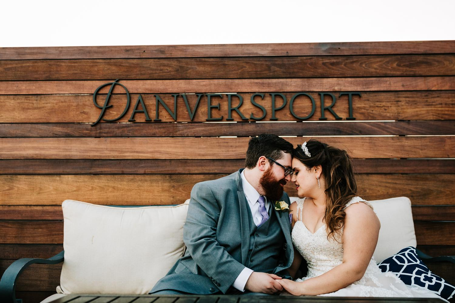 18. danversport-yacht-club-Andrea-van-orsouw-photography-natural-fun-wedding-photographer-adventurous-boston-albuquerque4.jpg