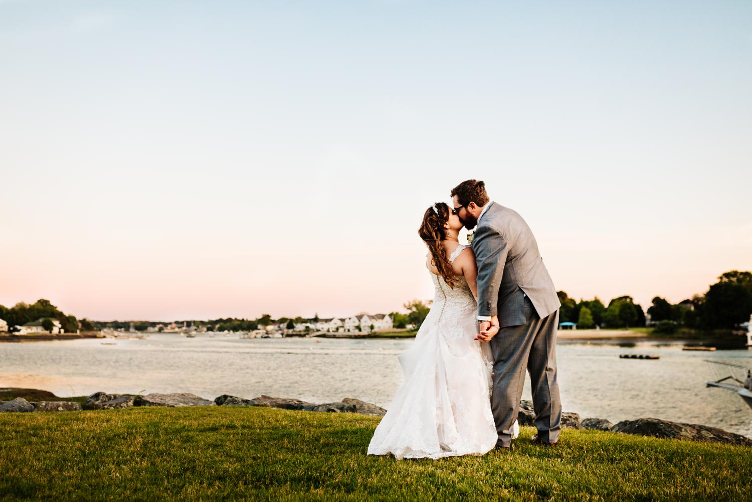 19. danversport-yacht-club-new-england-natural-wedding-photographer-andrea-van-orsouw-photography-fun-albuquerque3.jpg