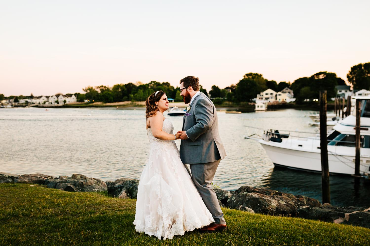 19. danversport-yacht-club-new-england-natural-wedding-photographer-andrea-van-orsouw-photography-fun-albuquerque4.jpg