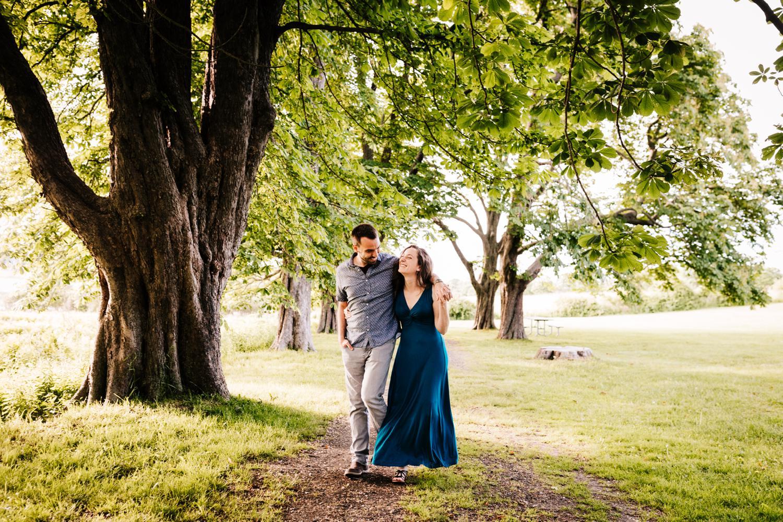 1. Albuquerque-photographer-andrea-van-orsouw-photography-fun-natural-adventurous-boston-wedding1.jpg