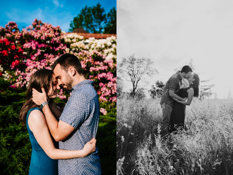 1. Albuquerque-photographer-andrea-van-orsouw-photography-fun-natural-adventurous-boston-wedding3.jpg