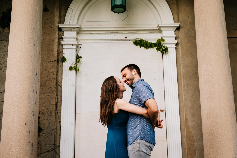 1. Albuquerque-photographer-andrea-van-orsouw-photography-fun-natural-adventurous-boston-wedding4.jpg