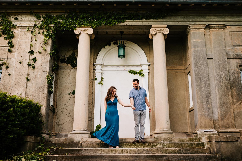 2. photographer-albuquerque-andrea-van-orsouw-photography-natural-fun-adventurous-boston-wedding1.jpg