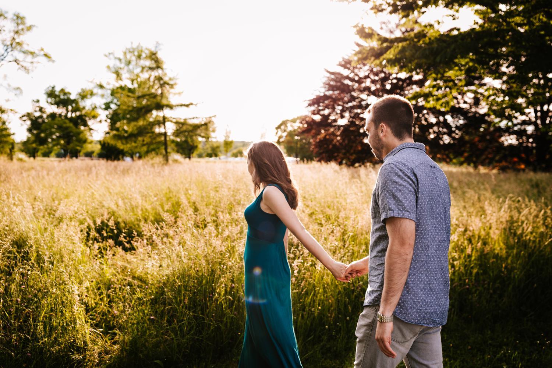 3. harkness-memorial-park-albuquerque-fun-photographer-wedding-andrea-van-orsouw-photography-boston-natural-adventurous1.jpg