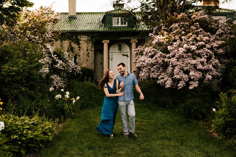 3. harkness-memorial-park-albuquerque-fun-photographer-wedding-andrea-van-orsouw-photography-boston-natural-adventurous2.jpg