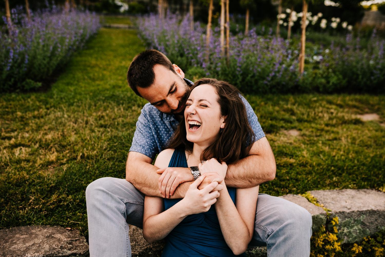 3. harkness-memorial-park-albuquerque-fun-photographer-wedding-andrea-van-orsouw-photography-boston-natural-adventurous4.jpg