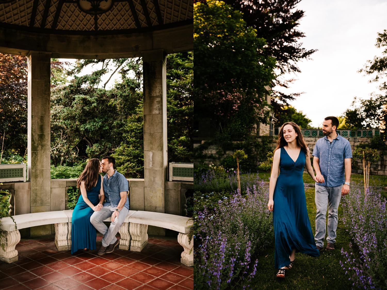 4. new-england-fun-adventurous-wedding-photographer-new-mexico-Andrea-van-orsouw-photography-harkness-memorial-park2.jpg