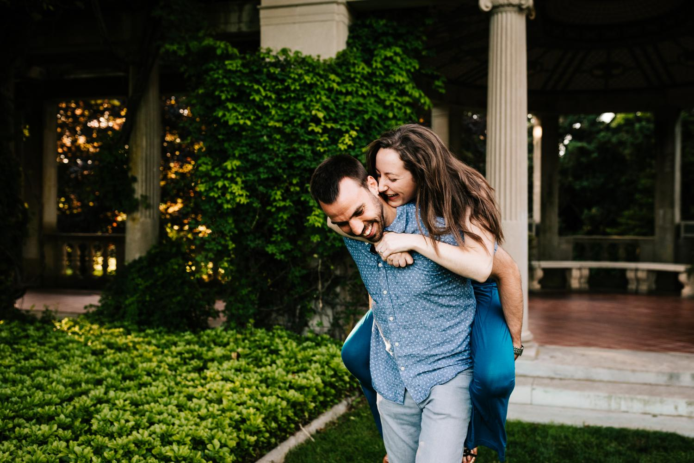 5. boston-wedding-photographer-andrea-van-orsouw-photography-southwest-adventurous-fun-harkness-memorial-park-new-mexico-natural1.jpg