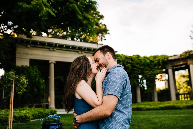 5. boston-wedding-photographer-andrea-van-orsouw-photography-southwest-adventurous-fun-harkness-memorial-park-new-mexico-natural2.jpg