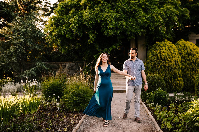 6. harkness-memorial-park-andrea-van-orsouw-photography-fun-natural-adventurous-wedding-photographer-southwest-fun-albuquerque-boston1.jpg