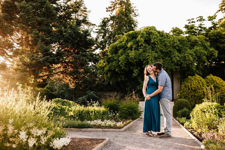 5. boston-wedding-photographer-andrea-van-orsouw-photography-southwest-adventurous-fun-harkness-memorial-park-new-mexico-natural4.jpg