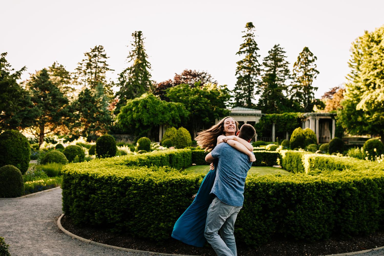 6. harkness-memorial-park-andrea-van-orsouw-photography-fun-natural-adventurous-wedding-photographer-southwest-fun-albuquerque-boston2.jpg
