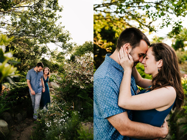 6. harkness-memorial-park-andrea-van-orsouw-photography-fun-natural-adventurous-wedding-photographer-southwest-fun-albuquerque-boston3.jpg