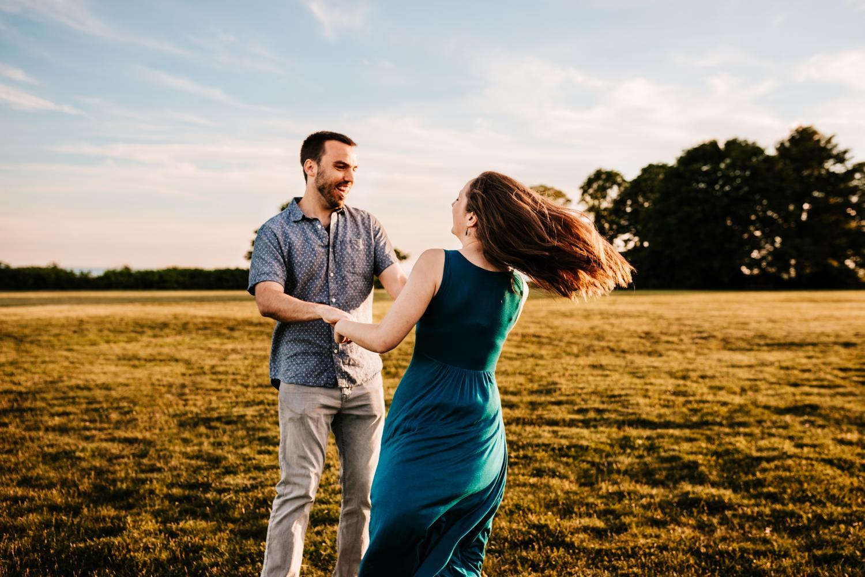 6. harkness-memorial-park-andrea-van-orsouw-photography-fun-natural-adventurous-wedding-photographer-southwest-fun-albuquerque-boston4.jpg
