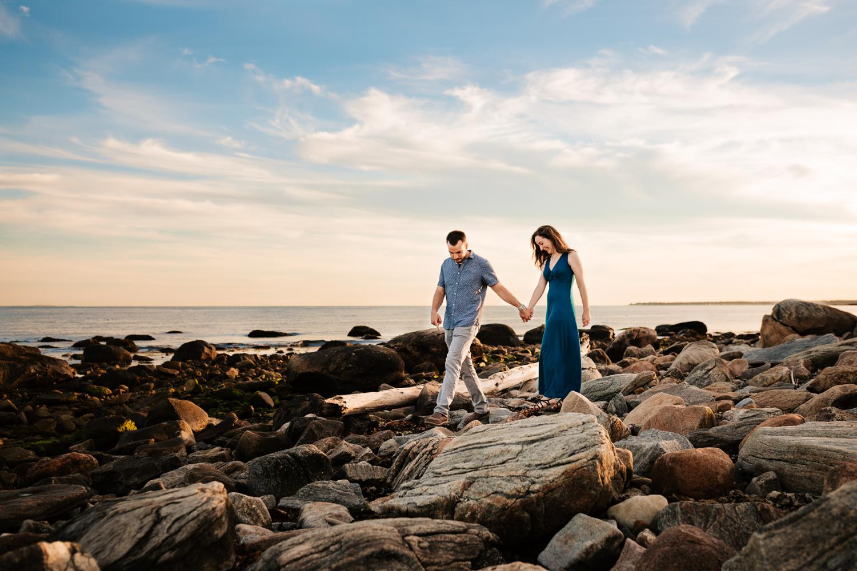 7. adventurous-photographer-andrea-van-orsouw-photography-boston-fun-natural-new-mexico-wedding-harkness-memorial-park4.jpg