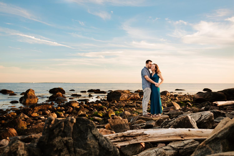 7. adventurous-photographer-andrea-van-orsouw-photography-boston-fun-natural-new-mexico-wedding-harkness-memorial-park3.jpg