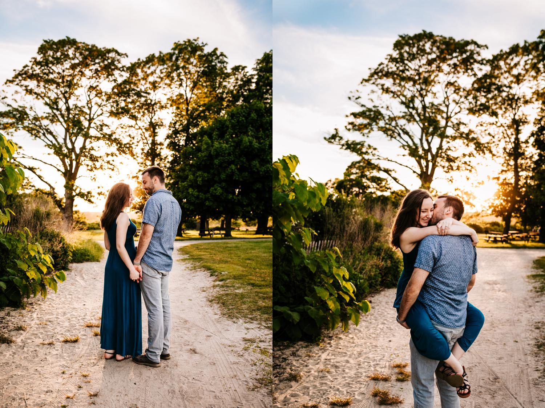 8. harkness-memorial-park-southwest-fun-wedding-photographer-boston-natural-fun-andrea-van-orsouw-photography-el-paso3.jpg