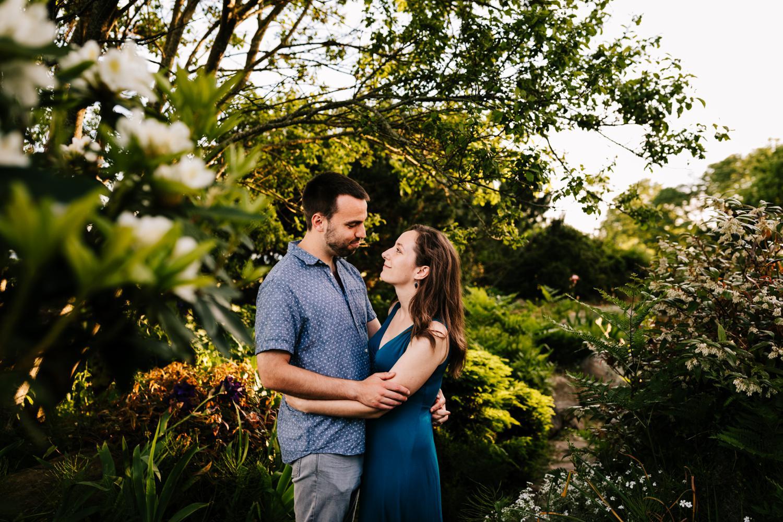 11. natural-wedding-photographer-santa-fe-albuquerque-andrea-van-orsouw-photography-adventurous-southwest-fun-harkness-memorial-park1.jpg