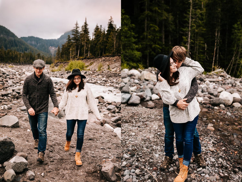 andrea-van-orsouw-mount-rainier-national-park-washington-engagement-wedding-photographer-photography1.jpg