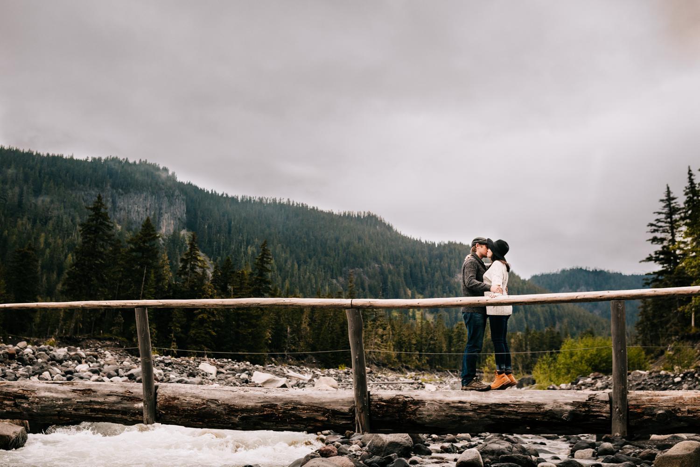 andrea-van-orsouw-mount-rainier-national-park-washington-engagement-wedding-photographer-photography3.jpg