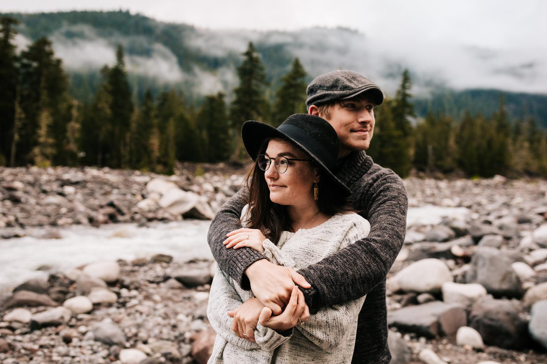 andrea-van-orsouw-mount-rainier-national-park-washington-engagement-wedding-photographer-photography6.jpg