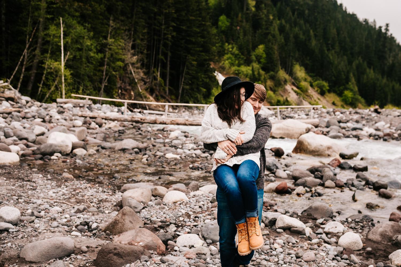 andrea-van-orsouw-mount-rainier-national-park-washington-engagement-wedding-photographer-photography12.jpg