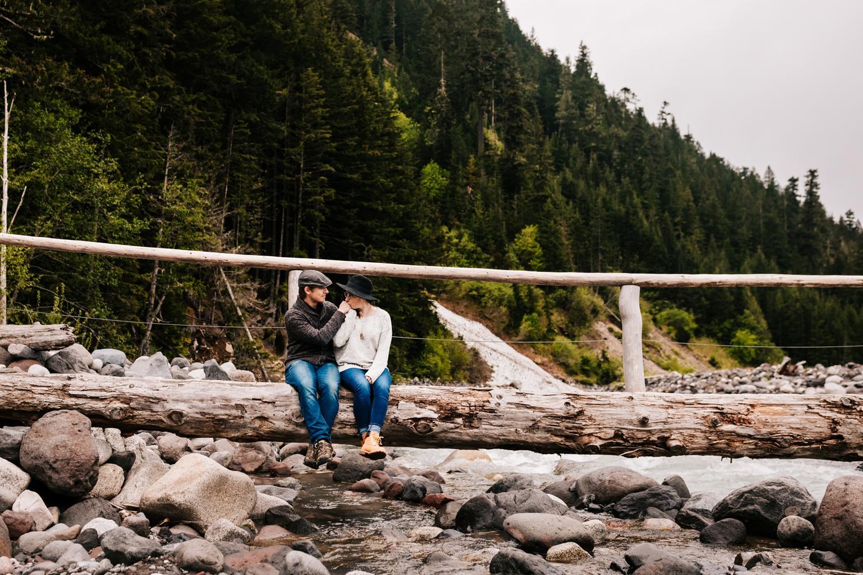 andrea-van-orsouw-mount-rainier-national-park-washington-engagement-wedding-photographer-photography13.jpg