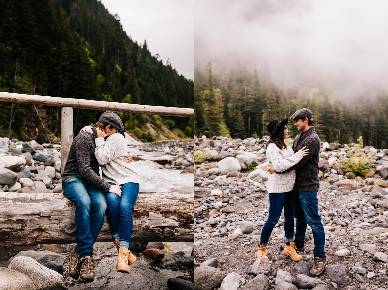 andrea-van-orsouw-mount-rainier-national-park-washington-engagement-wedding-photographer-photography14.jpg