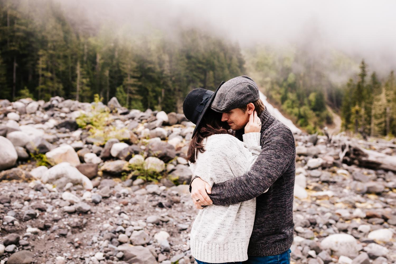 andrea-van-orsouw-mount-rainier-national-park-washington-engagement-wedding-photographer-photography19.jpg