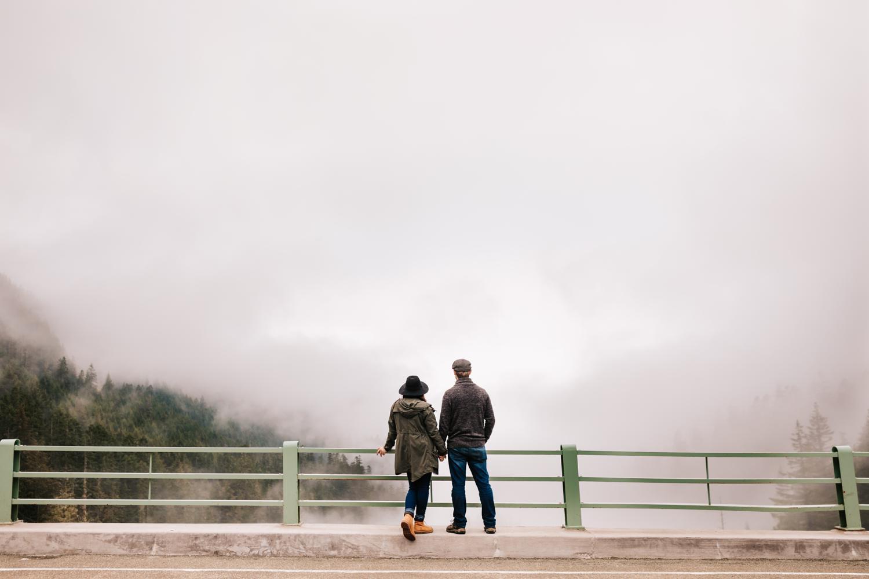 andrea-van-orsouw-mount-rainier-national-park-washington-engagement-wedding-photographer-photography21.jpg