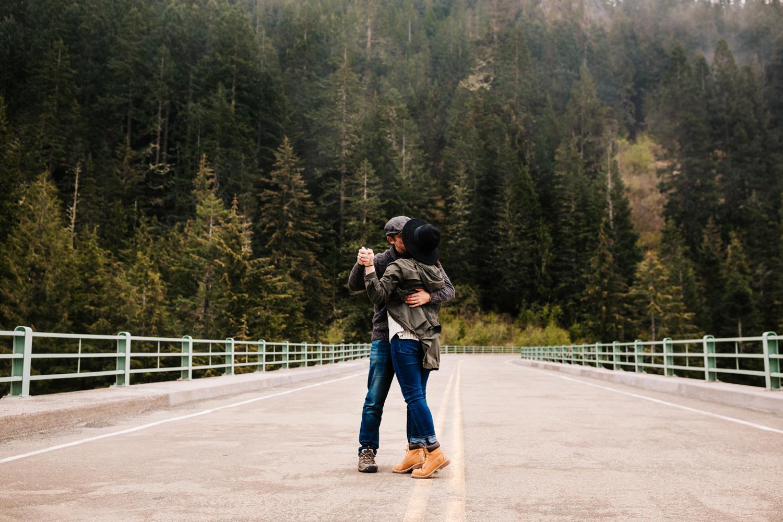 andrea-van-orsouw-mount-rainier-national-park-washington-engagement-wedding-photographer-photography20.jpg