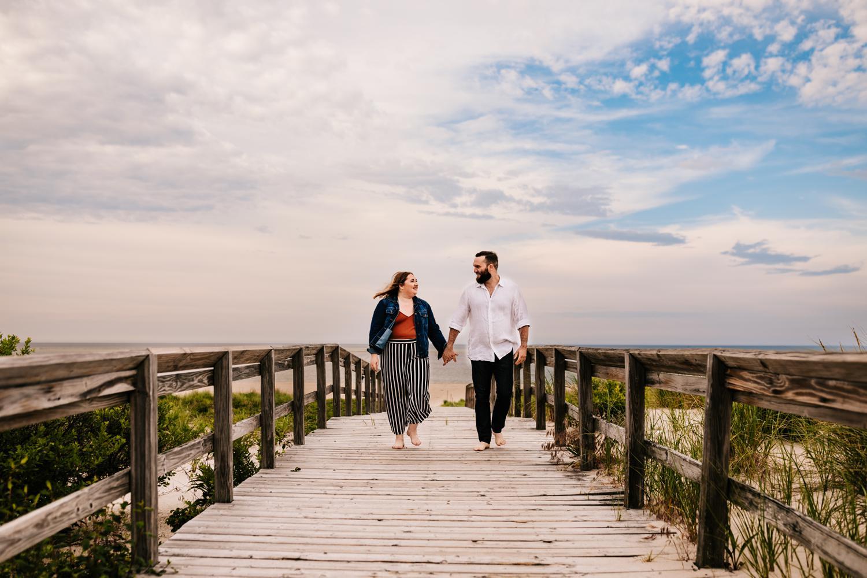 1. crane-beach-fun-santa-fe-photographer-albuquerque-wedding-boston-fun-natural-adventurous-andrea-van-orsouw-photography1.jpg
